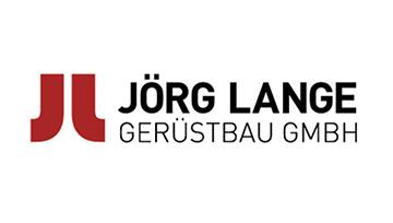 Jörg Lange Gerüstbau GmbH