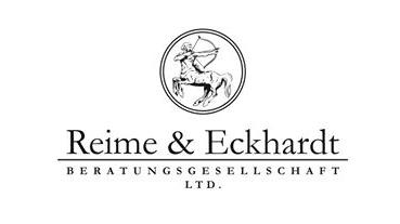 Reime & Eckhardt