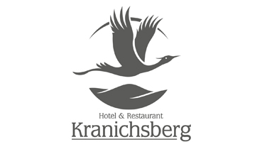 Hotel & Restaurant Kranichsberg