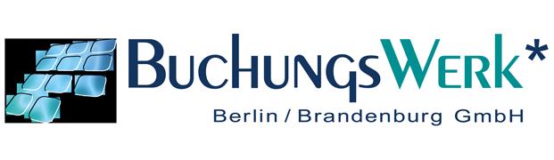 BuchungsWerk Berlin / Brandenburg