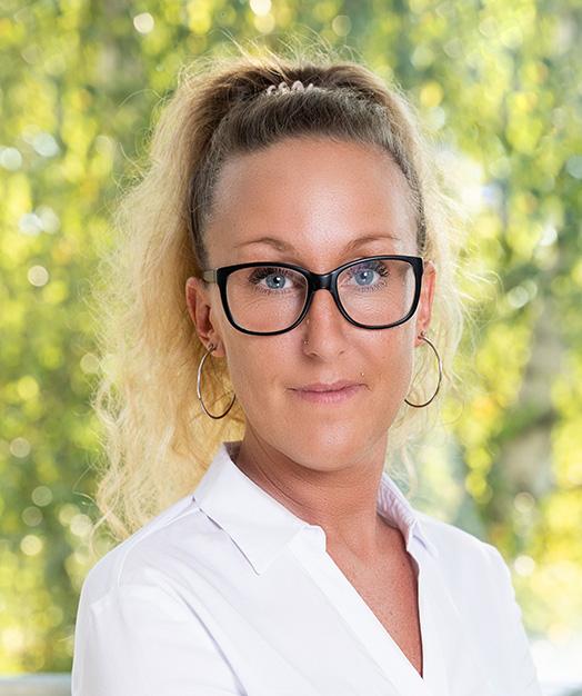 Bianca Fritz