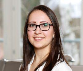 Beatrice Wienecke