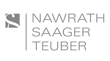 Anwaltskanzlei Nawrath-Saager-Teuber