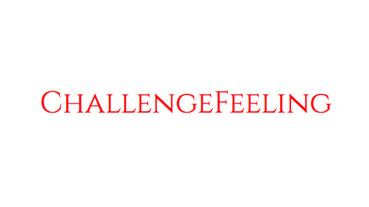 Challengefeeling