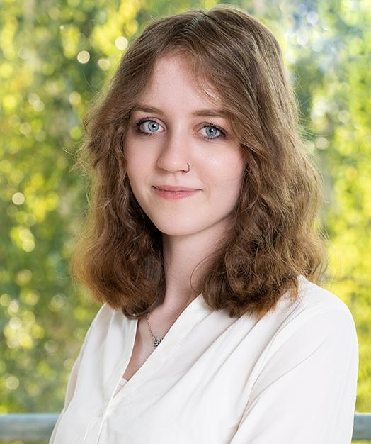 Kiara Schulze